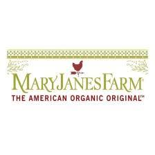 Closetmaid Promotion Code 75 Off Maryjanesfarm Coupon Code 2017 Maryjanesfarm Codes