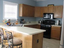 masters gel stain kitchen cabinets you gel stained your oak cabinets