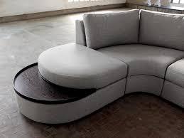 sander corner sofa sander collection by domingo salotti