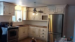 armoire cuisine rona armoire cuisine rona frais témoignages inspiration de la maison