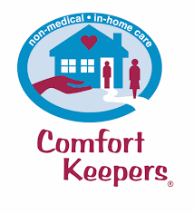 Comfort Keepers In Home Care Comfort Keepers Home Care Care Com Gainesville Fl Home Care Agency