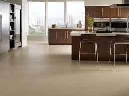 kitchen flooring for kitchen regarding elegant kitchen vinyl