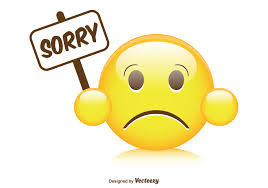 paint emoji sorry emoji picture picsmine