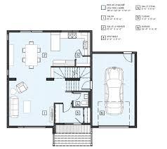 floor plan of a salon 100 floor plan of a salon 4950 yonge st madison