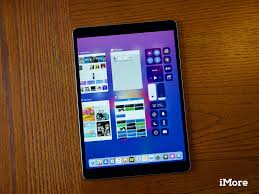 Home Design In Ipad by How To Force Quit Apps On Iphone And Ipad Imore