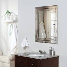 mirrors vanity mirror pottery barn bathroom with and double sink