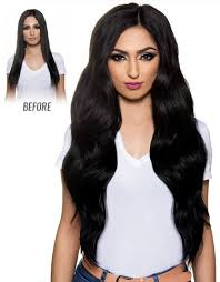bellissima hair extensions clip in hair extensions bellami bellami hair