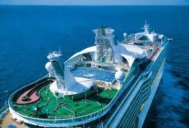 cruises to sydney australia australia s cruise ship set to arrive in sydney