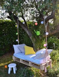 Lenzuolo Ikea by 3 Pallet Projects For Kids Charm Home Design