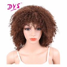 cutting curly hair reviews online shopping cutting curly hair