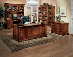 Home Office Furnitures by Valuable Design Traditional Office Furniture Amazing Ideas
