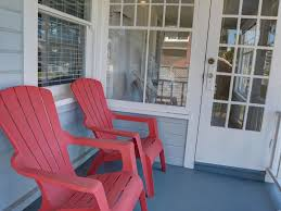 beautiful seaside home with mother in law cottage u0026 easy beach