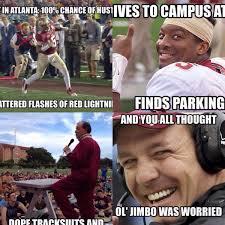 Fsu Memes - fsu sports memes on twitter rememberthegoodtimes gonoles