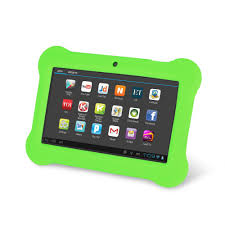 android tablet cases orbo jr 7 android tablet 4gb w gel edition