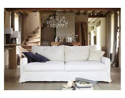home spirit canape canapé en biarritz home spirit en vente chez interieur 202