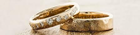 banner design jpg decorative unique wedding ring designs 45 date rings design bands