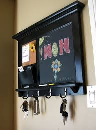 garage wall organizer hooks home design ideas