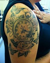 35 famous watch tattoos ideas u2013 nice pocket watch tattoo designs