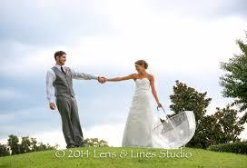 warner robins georgia wedding photography kayla and nick lens