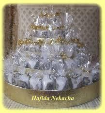 bougie hennã mariage bougies personnalisables et ou décorées au hénné tatouages au