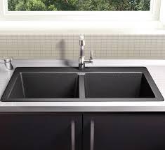 Julien Kitchen Sink Kitchen Sinks Westside Bath Westwood Los Angeles Ca