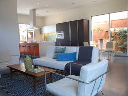 Furniture Resale Los Angeles Office 34 Office Dividers Glass Room Ideas With Classic Space