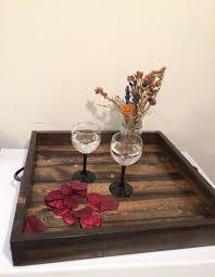 best 25 large ottoman tray ideas on pinterest large wooden tray