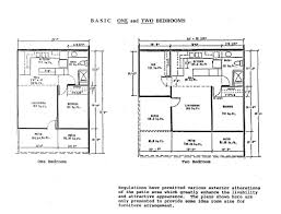 homes for sale with floor plans floor plans leisure world seal ca homes for sale