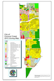 Land O Lakes Florida Map by Planning And Zoning