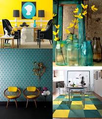 36 best color teal images on pinterest accent colors bathroom