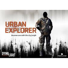 dying light dlc ps4 image urban explorer jpg dying light wiki fandom