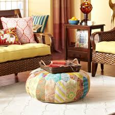 style your own mini moroccan lounge at home bellenza weddings