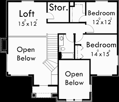 master on house plans tudor house plan master bedroom on floor house plans loft