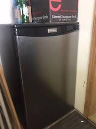 mini frigo pour chambre mini frigo achetez ou vendez des réfrigérateurs dans grand