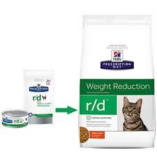 hill u0027s prescription diet feline r d medicanimal com
