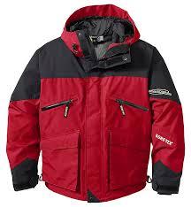 bass pro shop black friday bass pro shops pro qualifier gore tex rain jackets for men bass