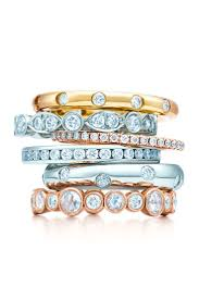 Tiffany And Co Wedding Rings by Best 25 Tiffany Rings Ideas On Pinterest Tiffany Wedding Rings