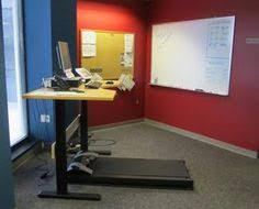 Rent Treadmill Desk Homebrew Standing Walking Desk Initial Configuration Ikea Desk