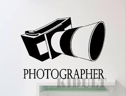 creative pattern photography creative photography floor pattern photographer flat wall stickers