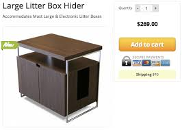 black friday litter boxes amazon an ecommerce strategy guide to successfully compete with amazon