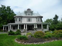 Historic Homes August 2015 Historic Homes E Newsletter