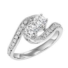 jewelers wedding rings sets fashion rings bands and right rings mullen