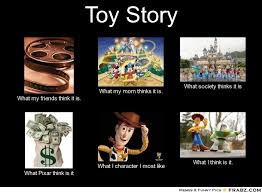 Toy Story Meme Generator - toy story meme 28 images 17 best ideas about toy story meme on