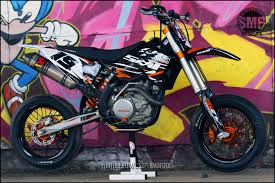 ktm motocross bikes for sale uk ktm exc530 supermoto pinterest motocross ktm 690 and dirt