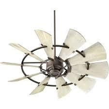 outdoor windmill ceiling fan outdoor windmill ceiling fan luxury top rated ceiling fans best fans