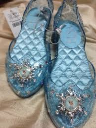 disney store frozen elsa light up shoes 89 best elsa frozen dress images on pinterest frozen princesses