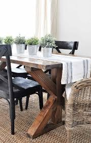dinning modern dining room rugs dining rug area rug under dining