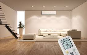 ideas living room air conditioner pictures modern living room