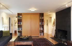 interior home design for small houses west hills house modern home design with comfortable atmosphere