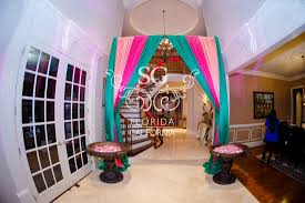 indian wedding decorations for home ragartistry november 140733 decor wedding sangeet mendhi